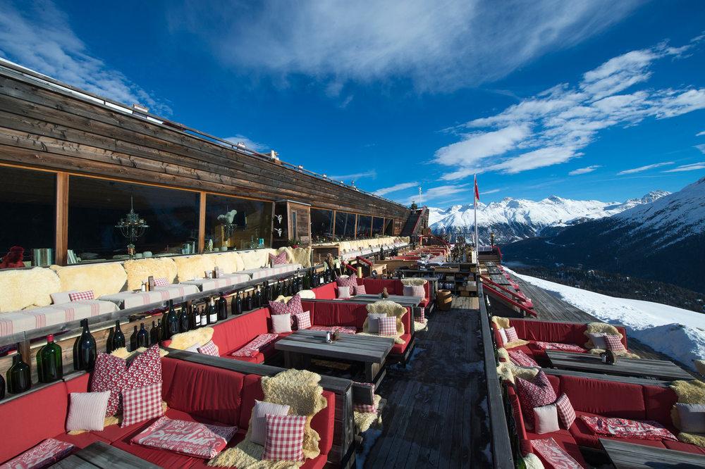 elparadiso-terrasse-club.jpg