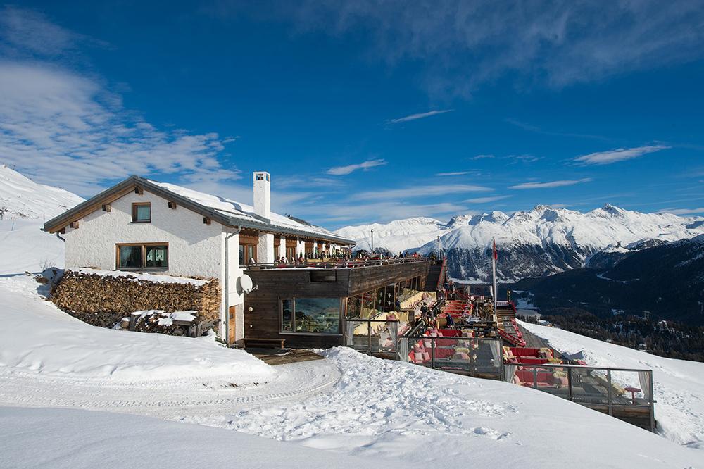 elparadiso-terrassen-haus.jpg