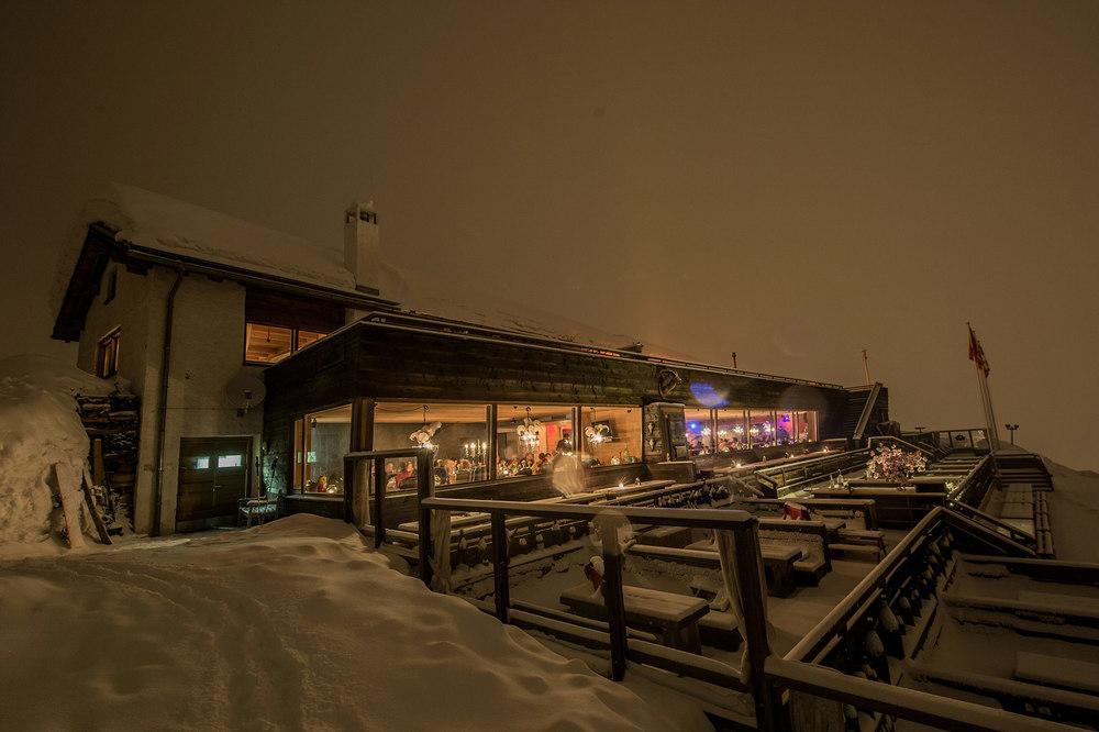 alpinequalitytime-events-hochzeit5.jpg