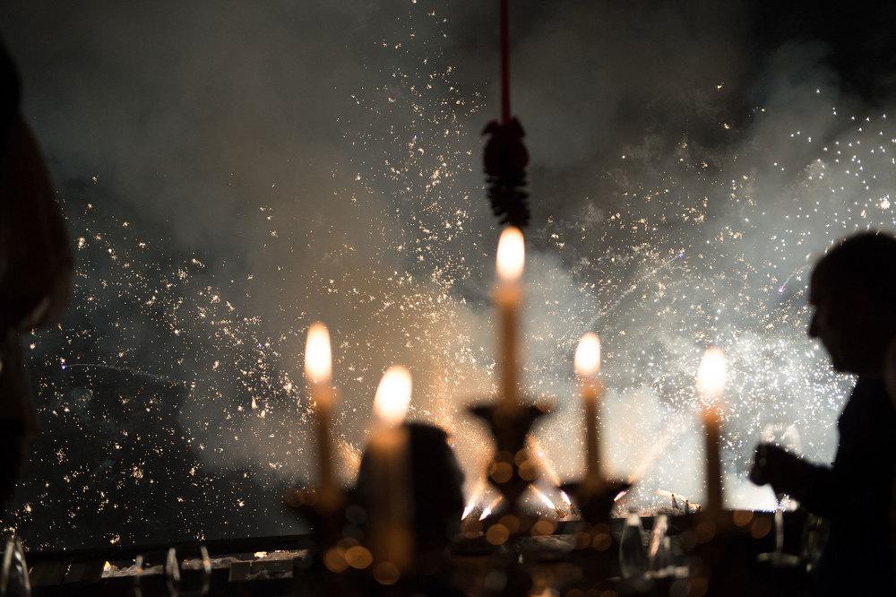 elparadiso-events-feuerwerk.jpg