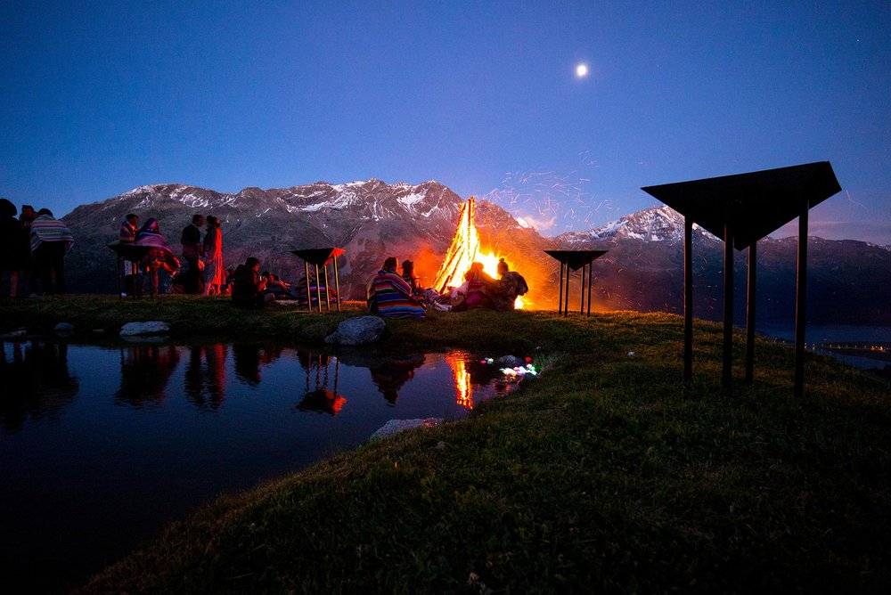 alpine-quality-time-event-elparadiso-private-feier.jpg