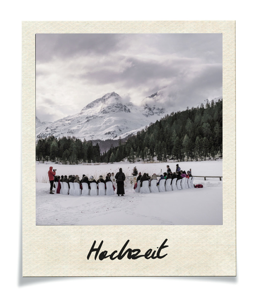 alpine-quality-time-hochzeit
