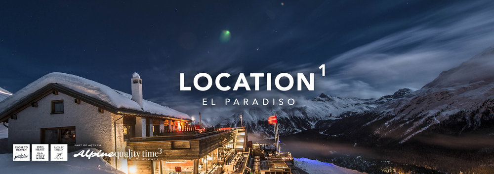 alpine-quality-time-events-el-paradiso.jpg