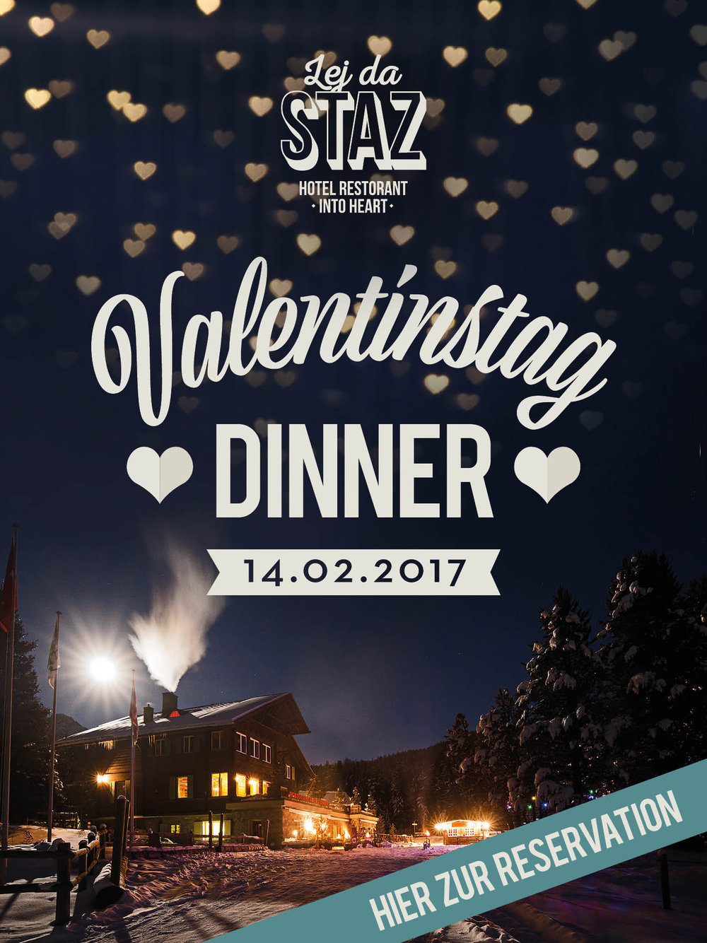 lejdastaz-valentinstag-evening-2017