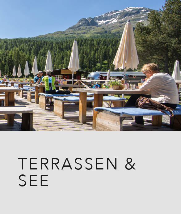 alpinequalitytime-events-pic-lejdastaz-terrassen-see