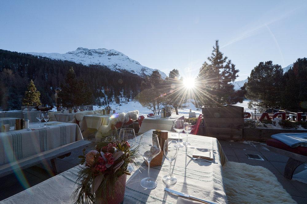lejdastaz-club-terrasse.jpg