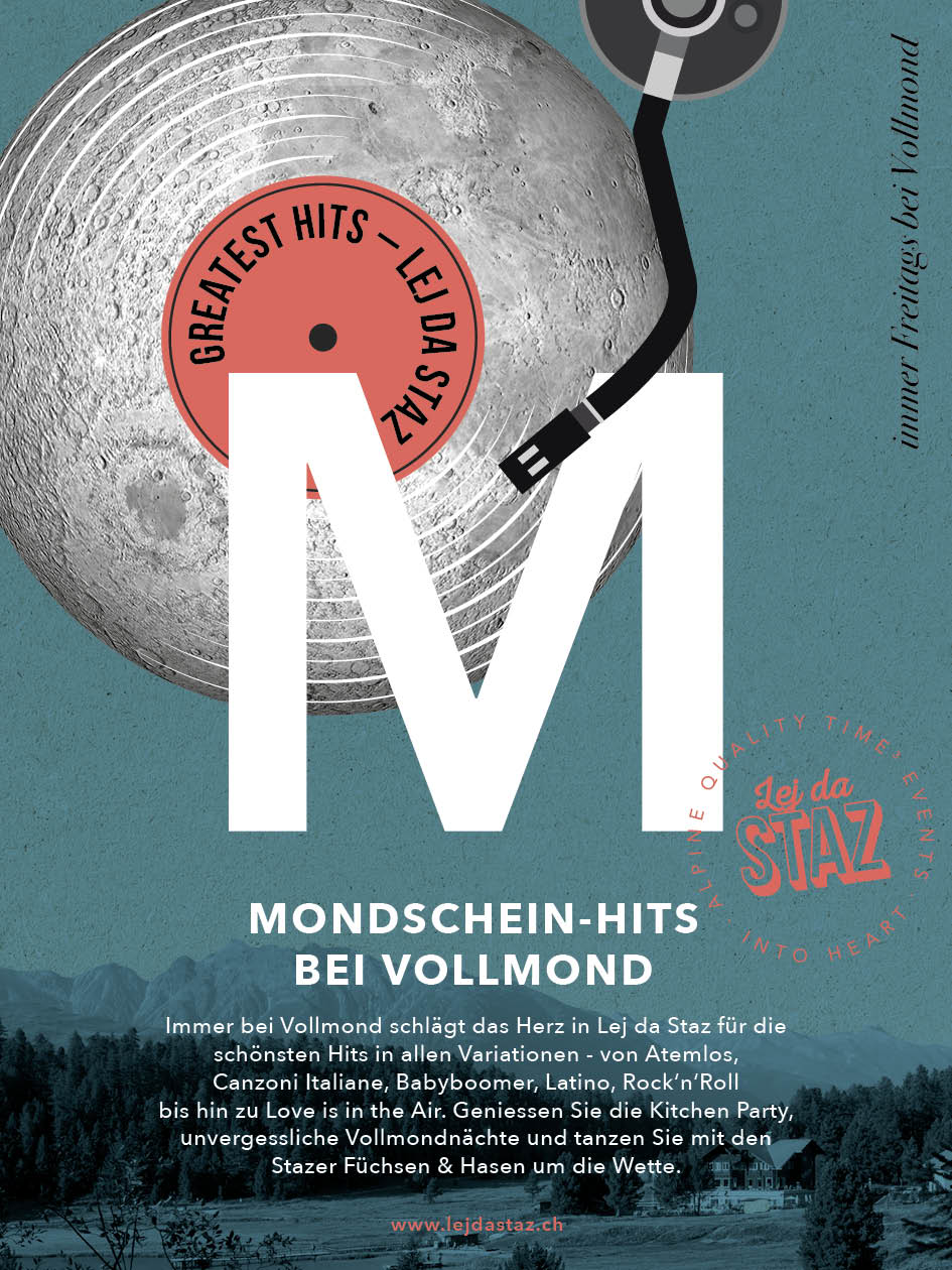 AQT3-events-mondschein-hits-lejdastaz
