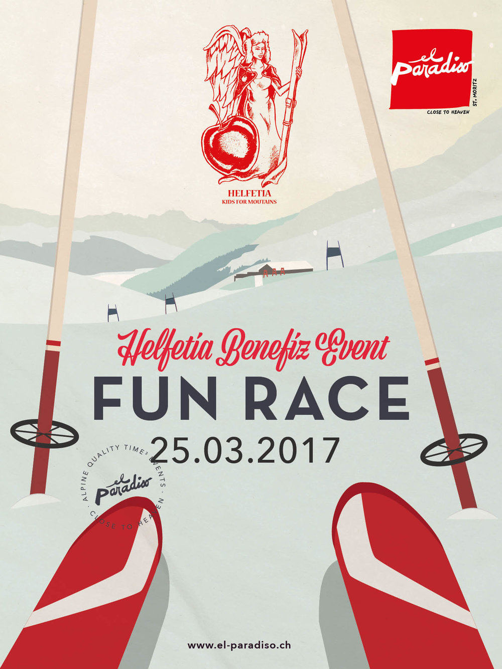 helfetia-benefiz-fun-race-2017.jpg