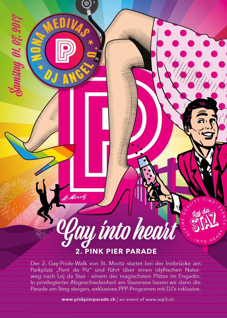 lejdastaz-pink-pier-parade-2017