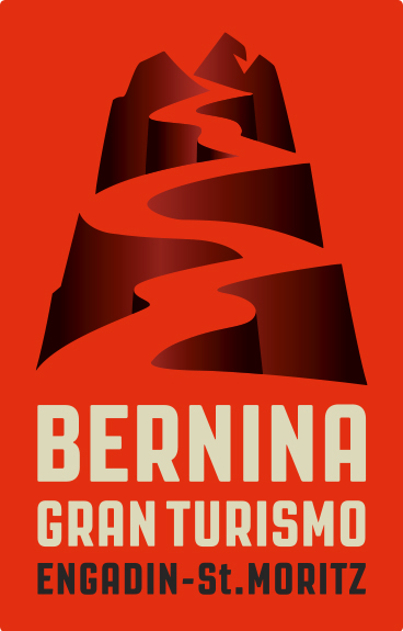 Bernina-gran-turismo-stmoritz-laroesa-engadin-classic-race