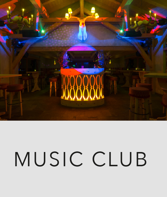 alpinequalitytime-events-pic-elparadiso-music-club.jpg