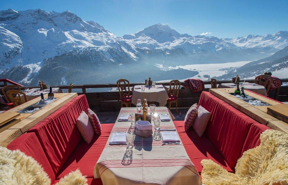elparadiso-winter-club-terrace-view.jpg