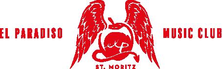 logo-elparadiso-music-club-red.png