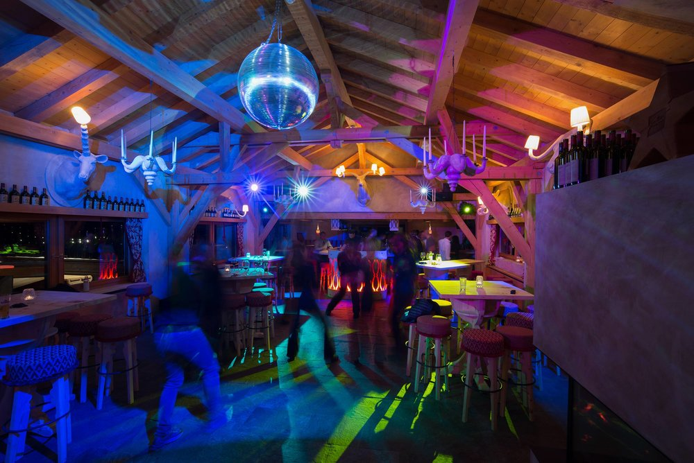 elparadiso-music-club-3.jpg