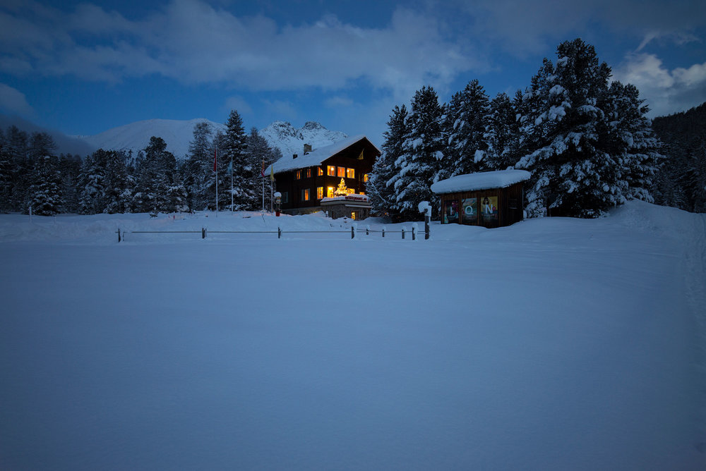 lejdastaz-by-night-winter-3.jpg