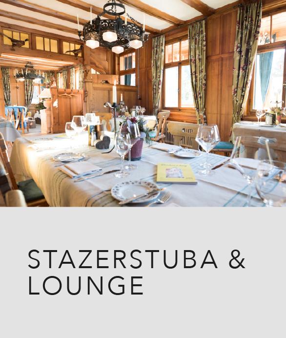 alpinequalitytime-events-pic-lejdastaz-stazerstuba-lounge.jpg