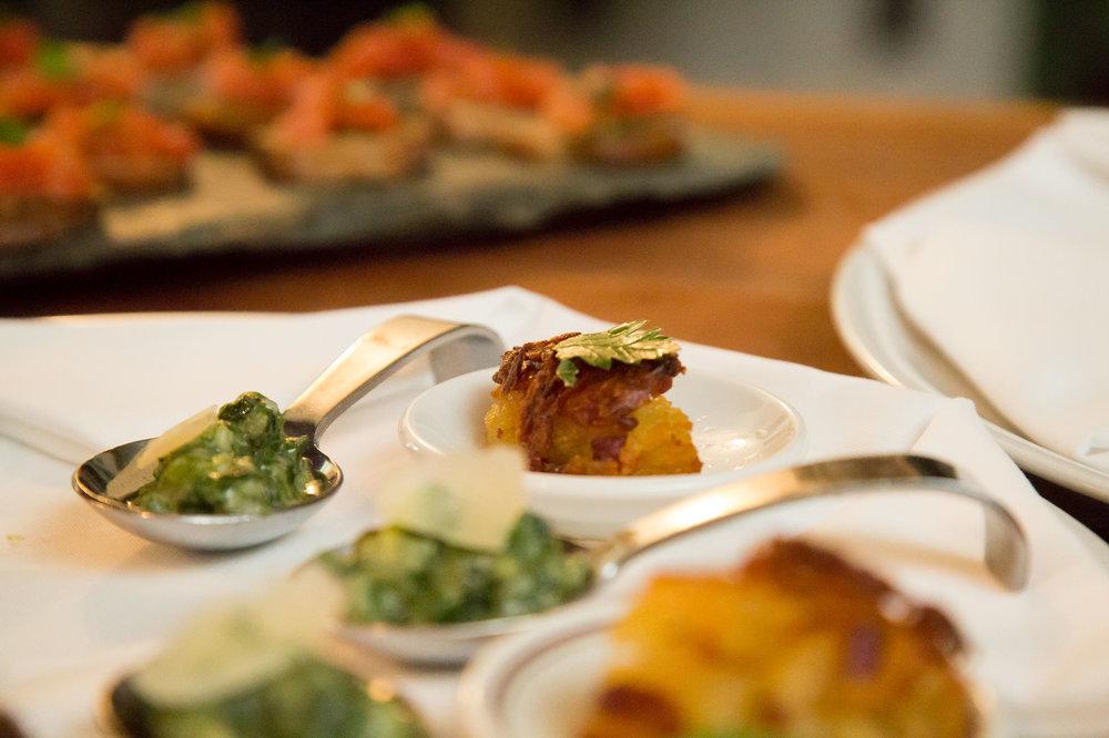 laroesa-food-7.jpg
