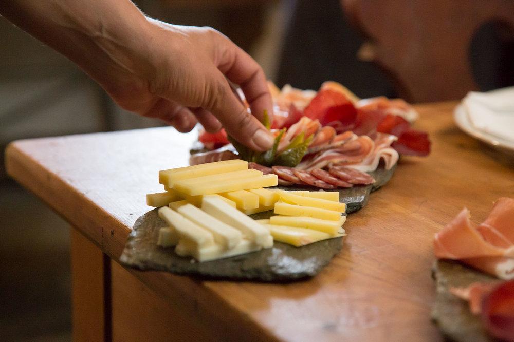 laroesa-food-8.jpg