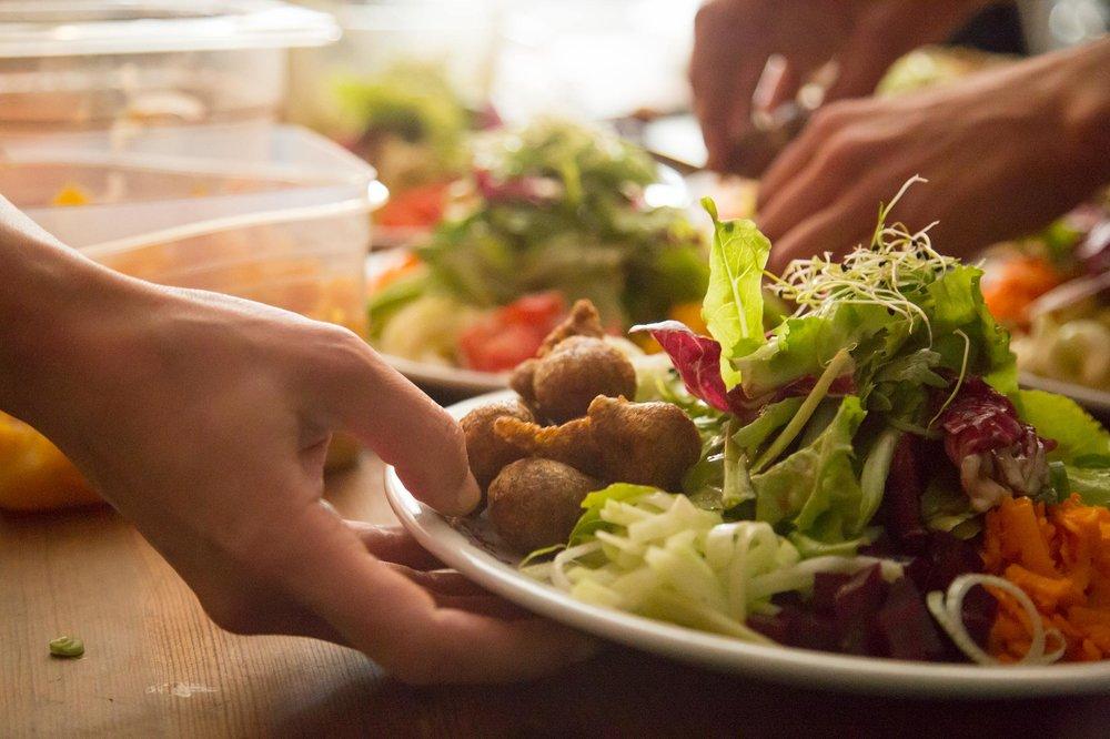 laroesa-food-9.jpg