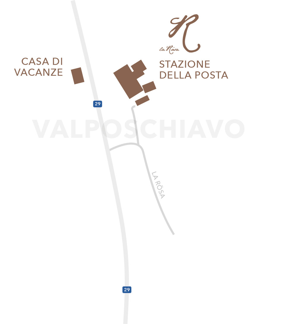 laroesa-karte-statione-della-posta.jpg