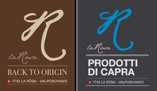 laroesa-logo-prodotti-logo.png