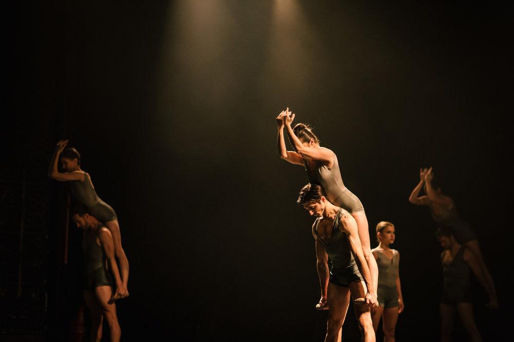 CaliforniaBallet_Beer+Ballet2019_SamZauscher-0891.jpg