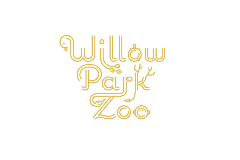 zoo3.jpg