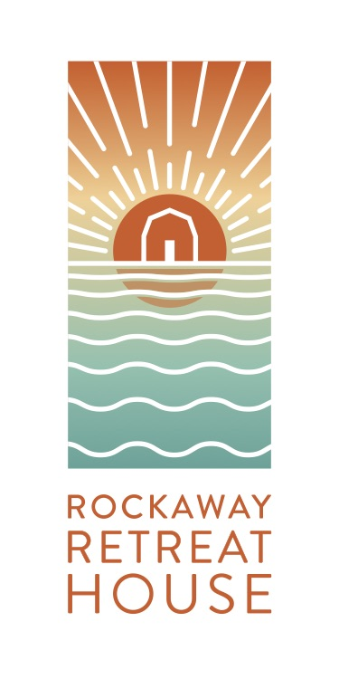 Rockaway Retreat House