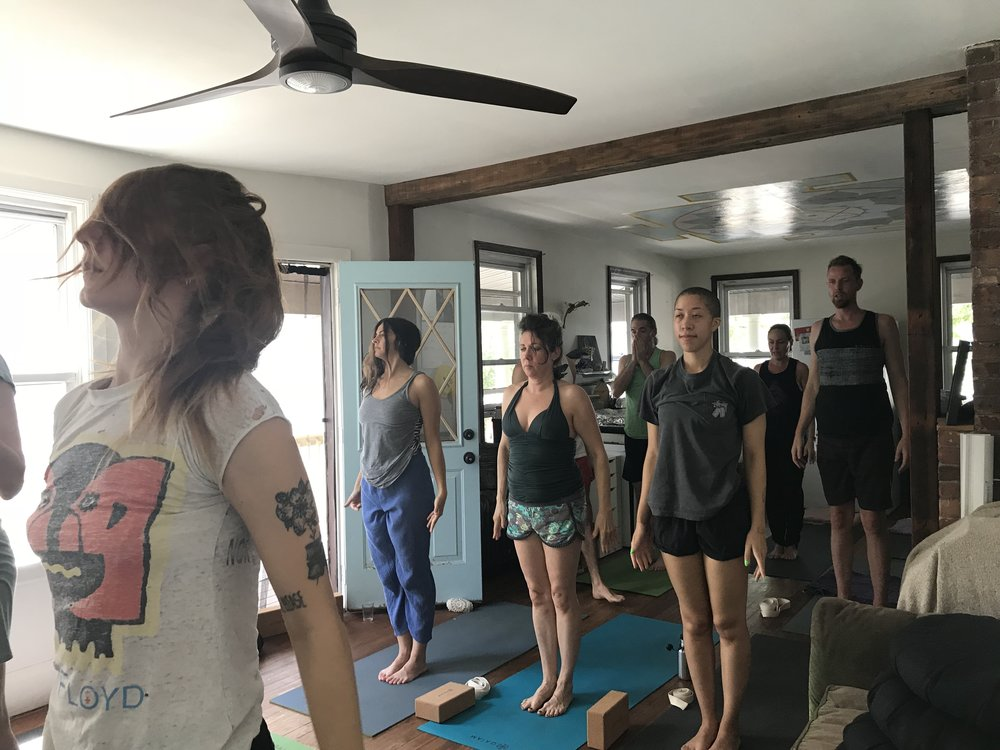surf club yoga.jpg