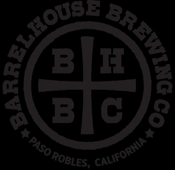 barrelhouse-logo.png