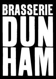 brasserie_dunham-logo.jpg
