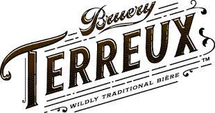 thebruery-logo.jpg