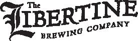 libertine-logo.png