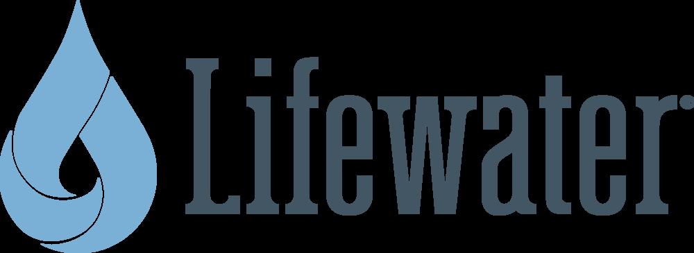 lifewater_logo