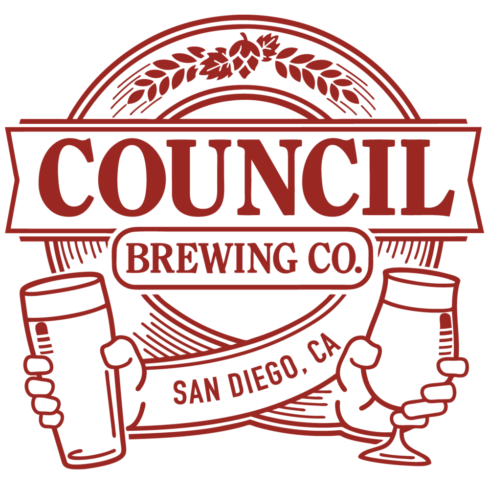Council-Logo-Outline-Red-Large.png