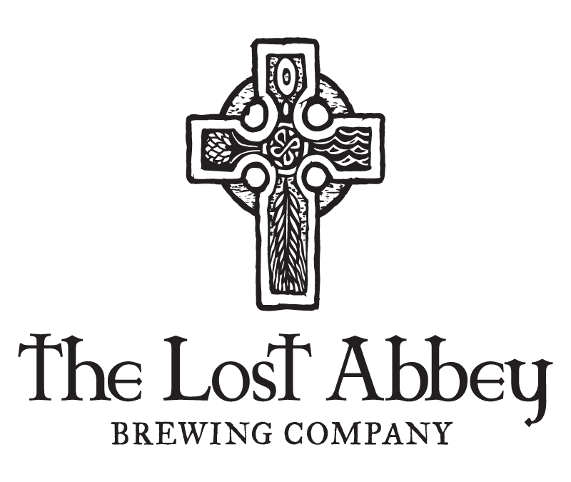 Logo_LA_Stacked-BrewCo_Black-web.png