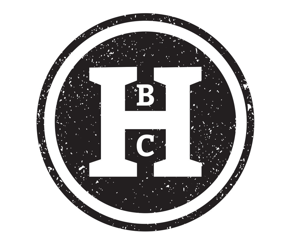 HBC Logo with White inside.jpg