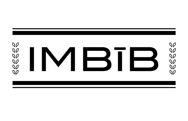 Imbib-Final-web.jpg