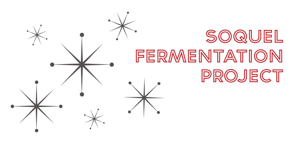 SFP_logo.jpg
