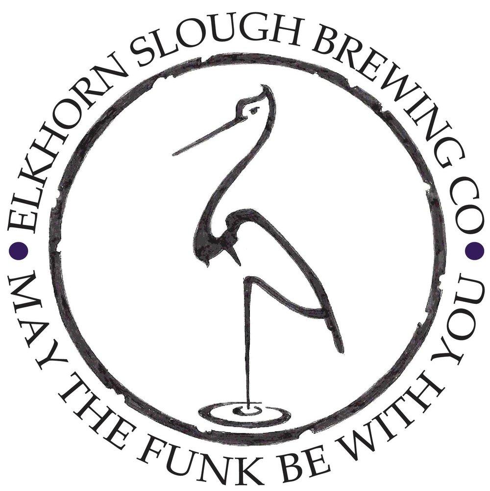 Elkhorn Slough Brweign Co - Logo.jpg