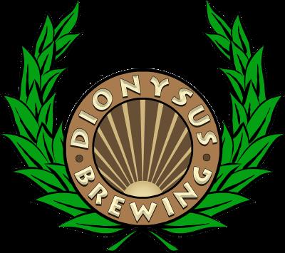 dionysis-logo.png