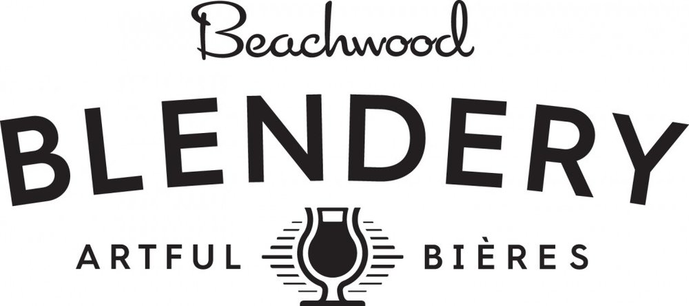 Beachwood Blendary.jpg