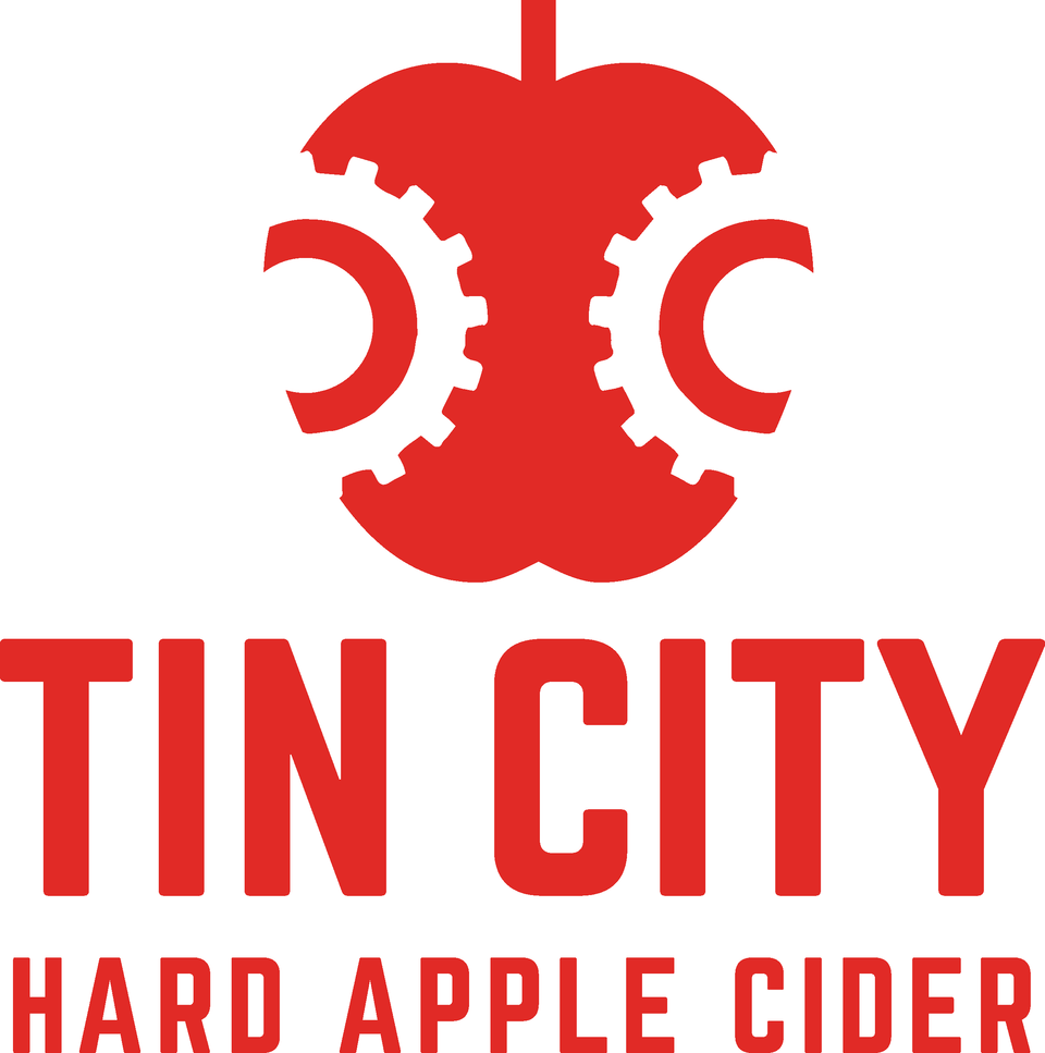 TCC_redappleCider_Blast.png