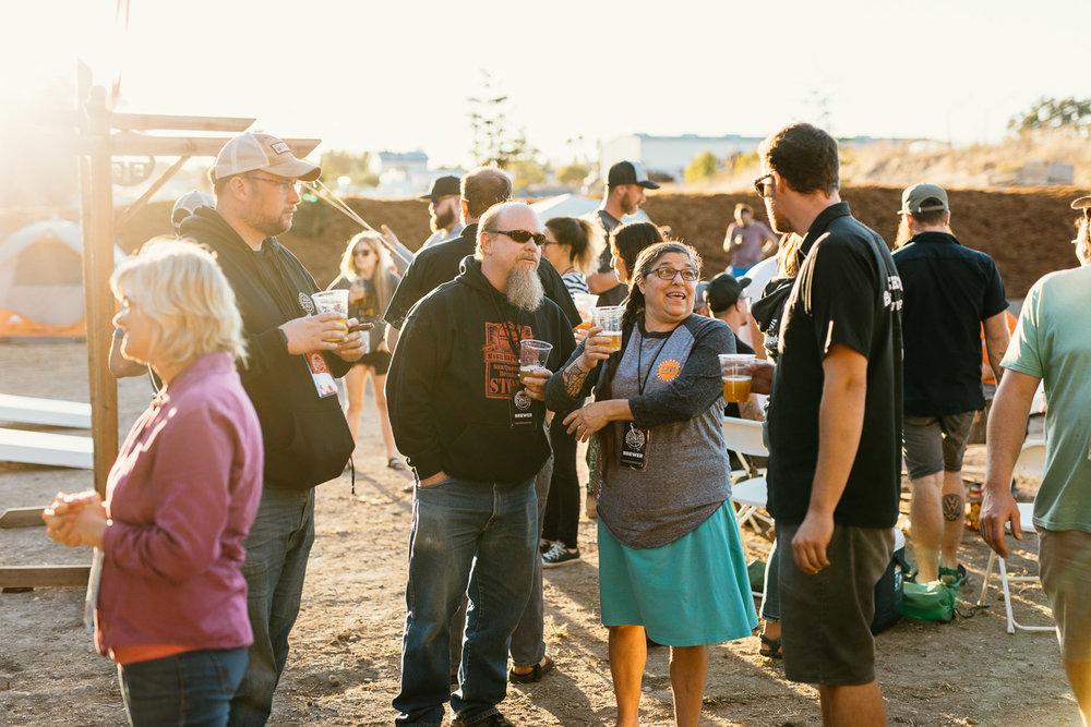 20170922_ccsf_brewerscamp-048_web.jpg