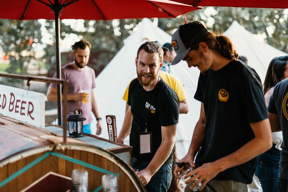 20170922_ccsf_brewerscamp-061_web.jpg