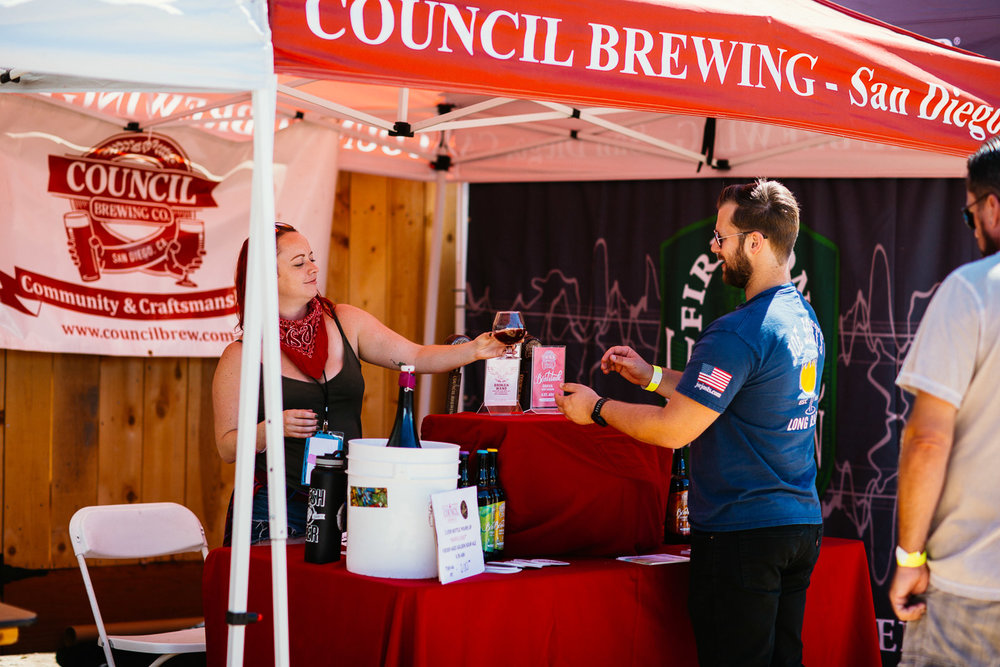 20170923_CentralCoast_SourFest-043_web.jpg