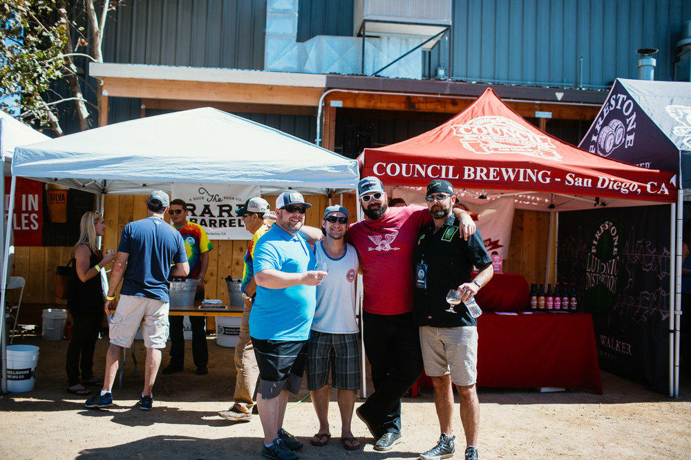 20170923_CentralCoast_SourFest-066_web.jpg