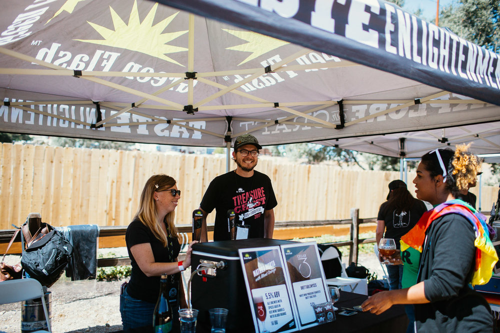 20170923_CentralCoast_SourFest-076_web.jpg