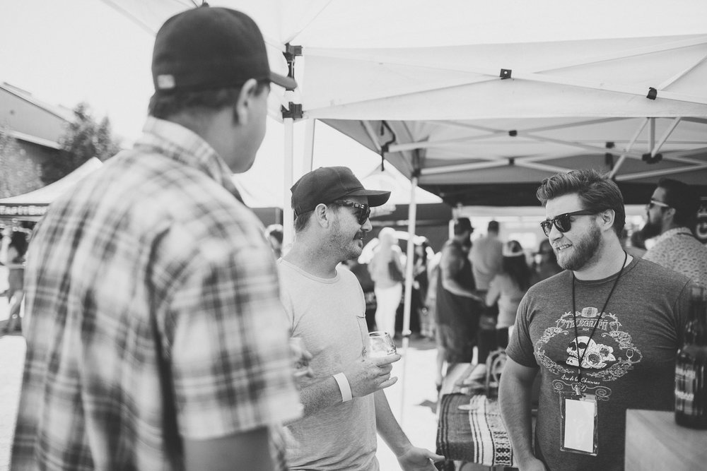 20170923_CentralCoast_SourFest-086_web.jpg