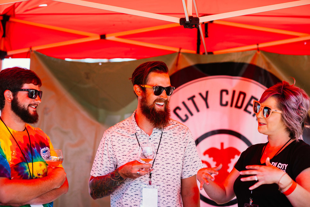 20170923_CentralCoast_SourFest-098_web.jpg